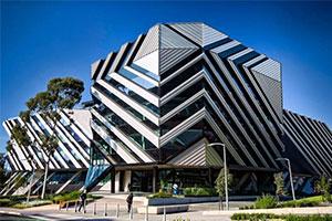 Онлайн-конференция Экологичность, энергоэффективность и безопасность как определяющий тренд современного мегаполиса